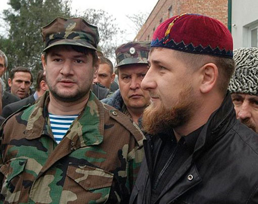 Chechnya 3_yama10