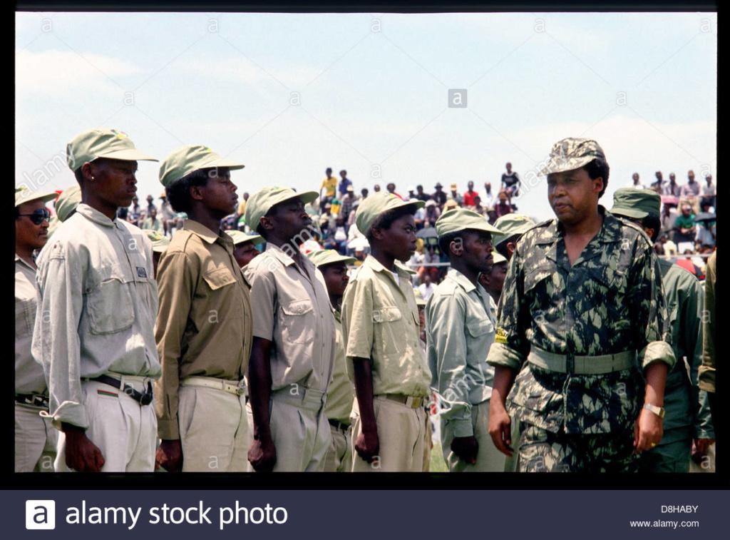 Umkhonto we Sizwe Afriqu11