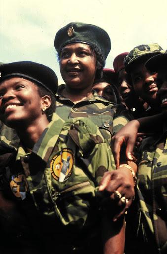 Umkhonto we Sizwe Afriqu12