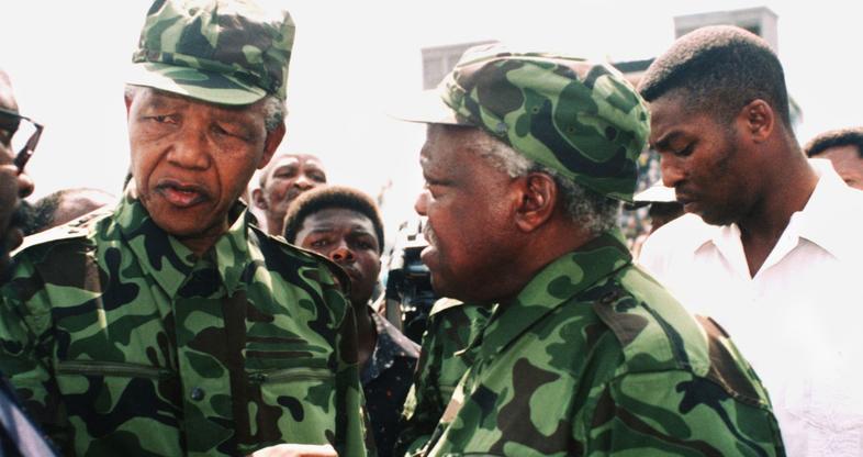 Umkhonto we Sizwe Afriqu17