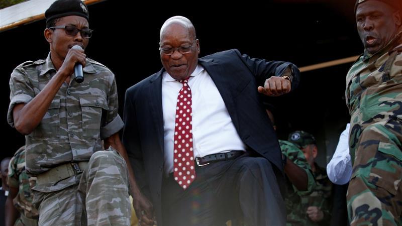 Umkhonto we Sizwe Afriqu20