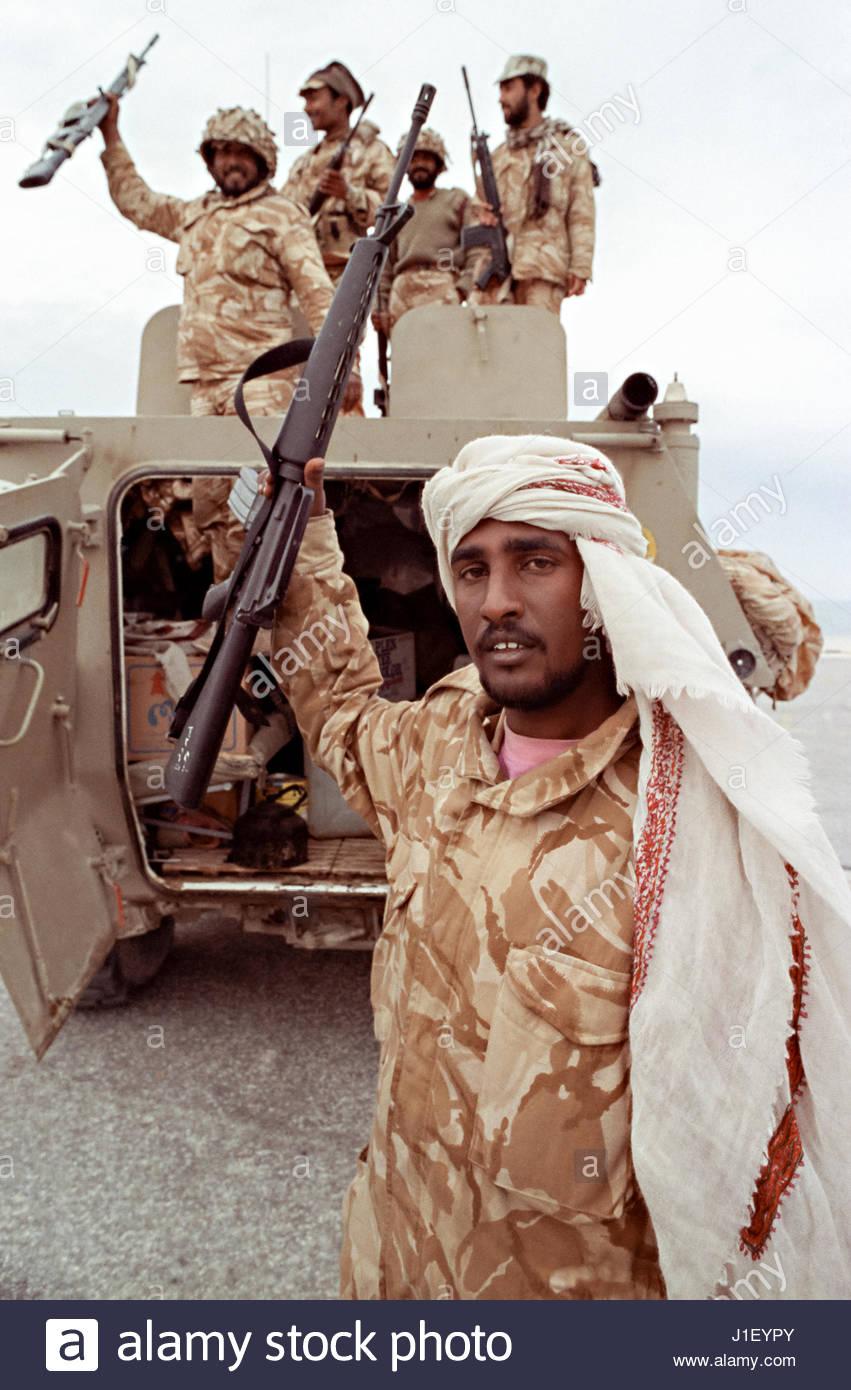 Royal Saudi Land Forces - Page 2 Arabie11