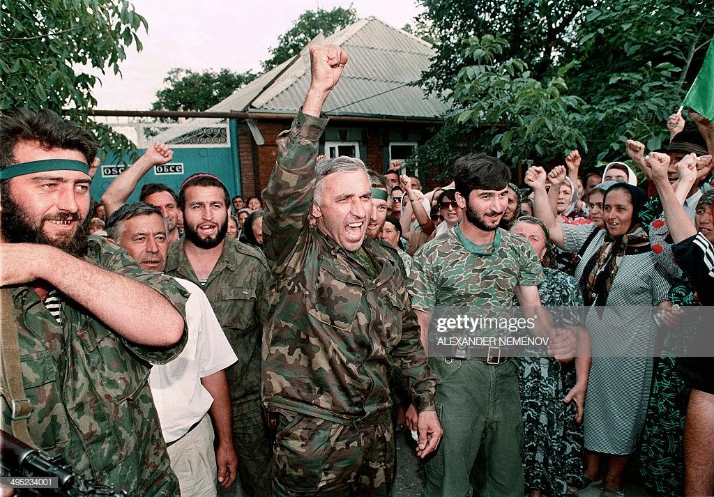 Chechnya Aslan_10