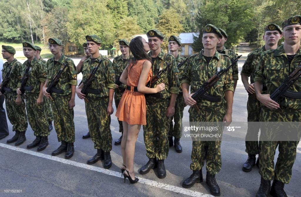 Belarussian camouflage - Page 3 Bielor10