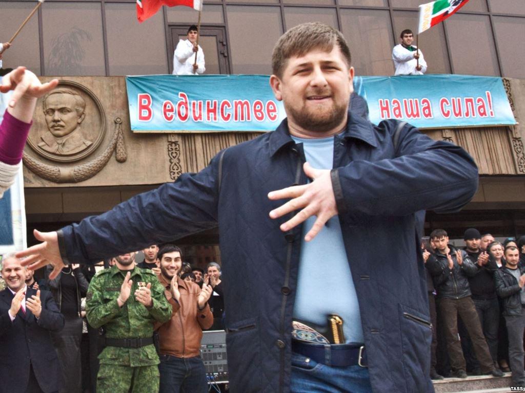 Chechnya Cezvbv10