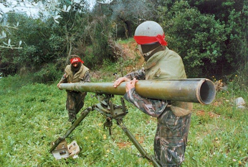 Hezbollah Hezbol11