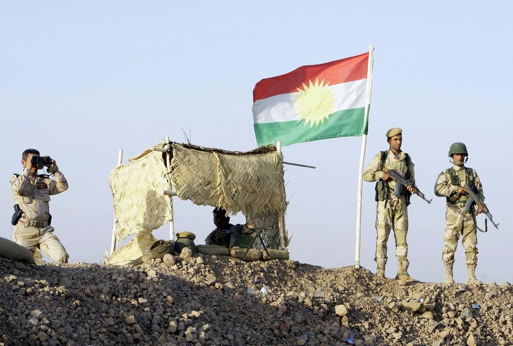 Kurdistan Irak-k10