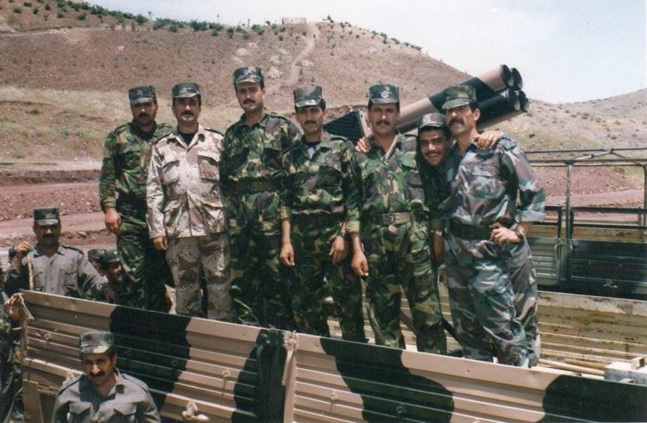 Kurdistan Irak-k11