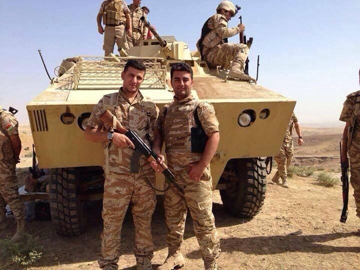 Kurdistan Irak-k12