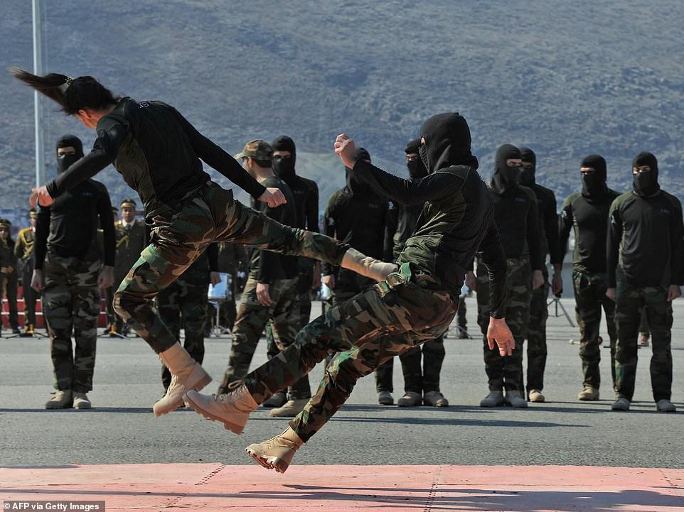 Kurdistan Irak-k15