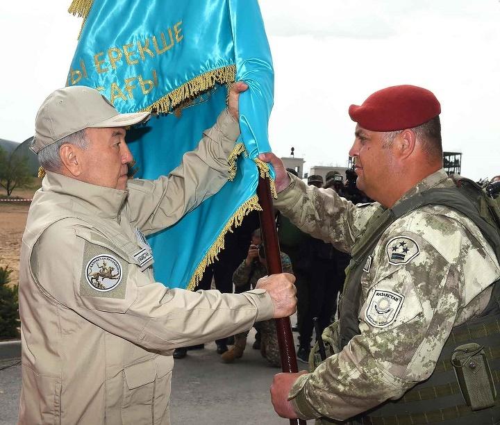 OMON Kazakh10