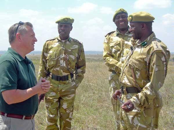 Kenya Kenya010