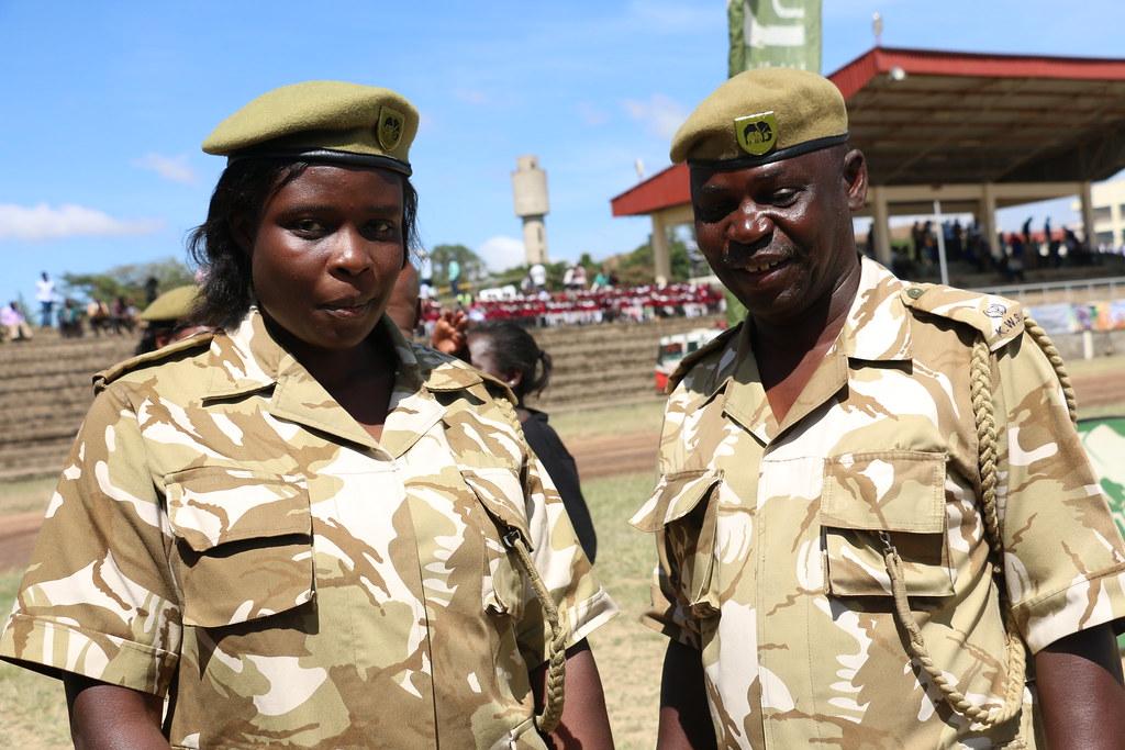 Kenya Kenya012