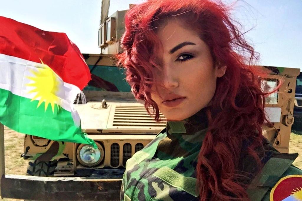Kurdistan Kurde_10