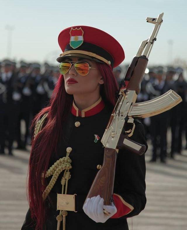 Kurdistan Kurde_11