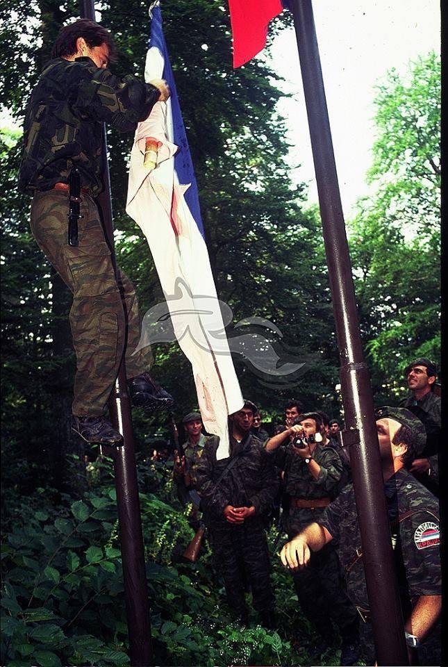 Serbian of Bosnian and Srpska repubic camouflage - Page 2 Serbe_11