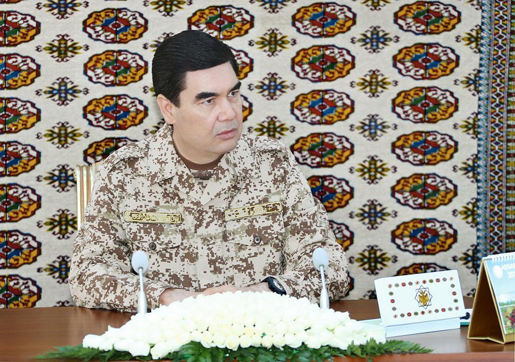 Turkmenistan pics Turkem18