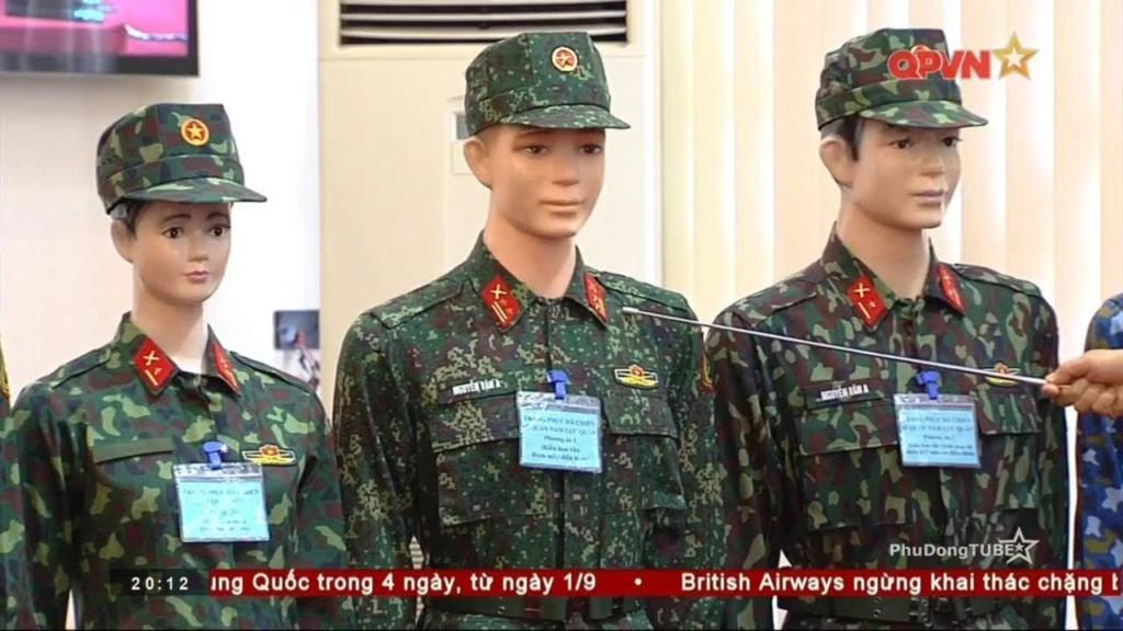 Vietnam K17  Vietna11