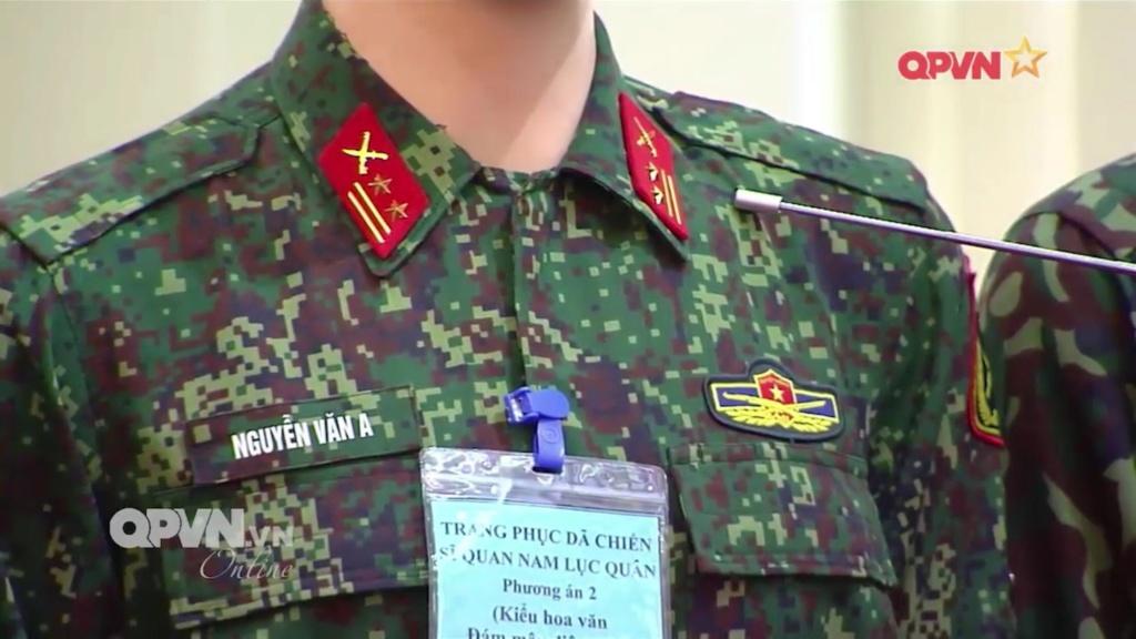 Vietnam K17  Vietna12