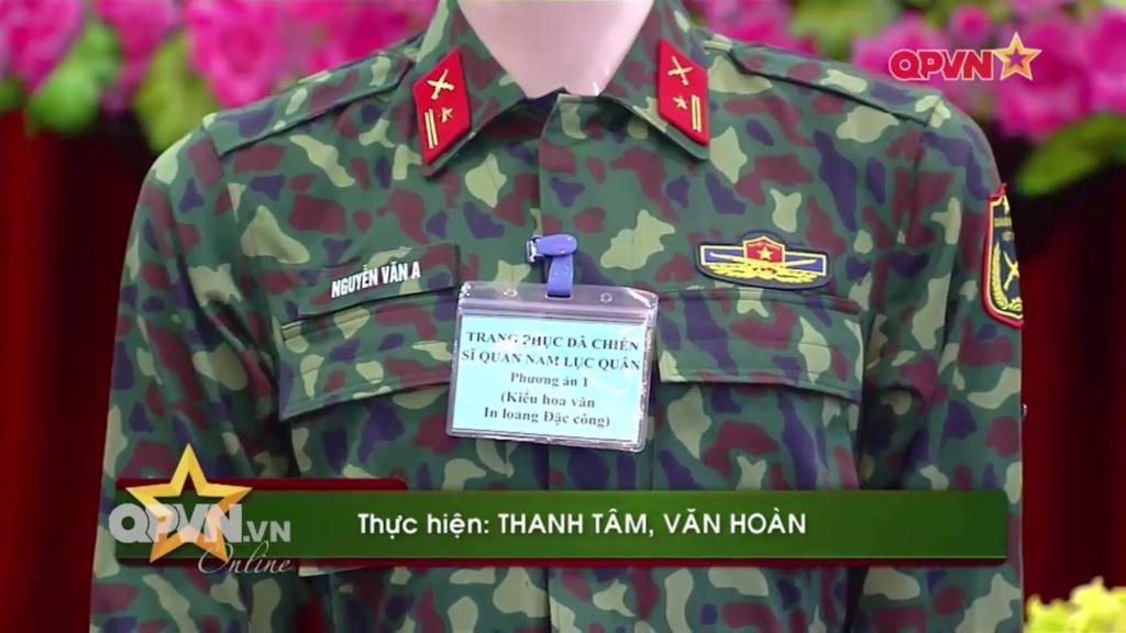 Vietnam K17  Vietna13