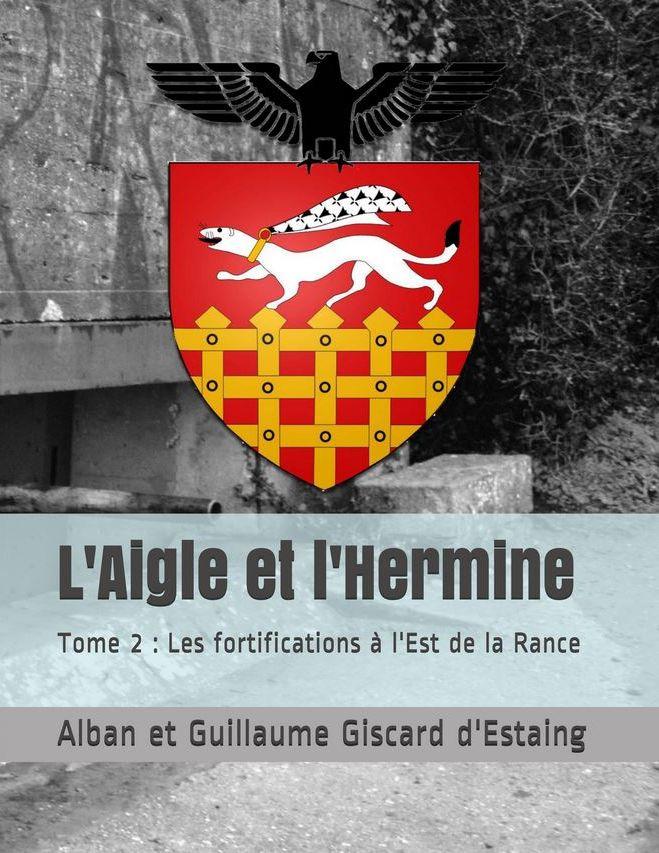 La Forteresse de Saint-Malo 1942-1944 T2bis10