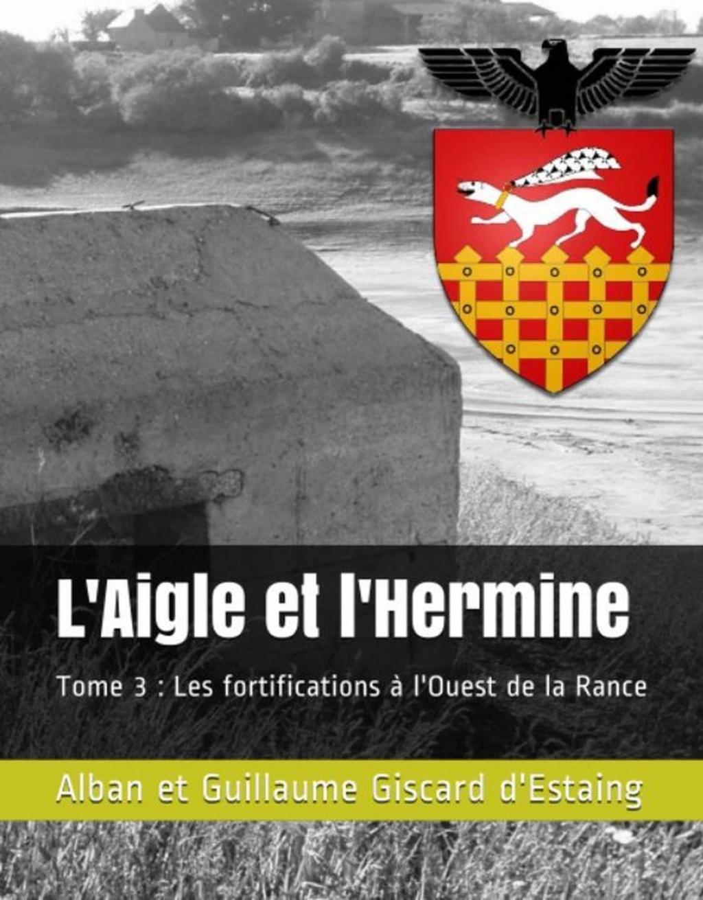 La Forteresse de Saint-Malo 1942-1944 T310
