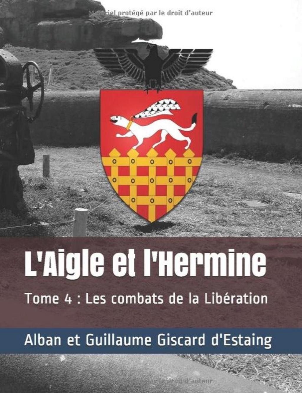 La Forteresse de Saint-Malo 1942-1944 T410