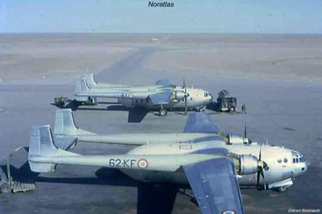 Galerie des Avions et Aérodromes Divers Capt1265