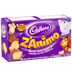 Gare au zoo des biscuits !  00010110