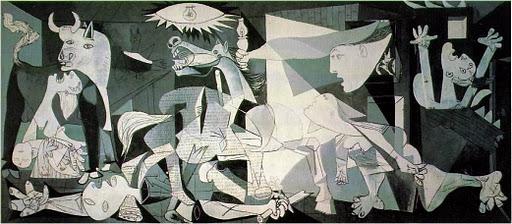 Guernica Guerni10