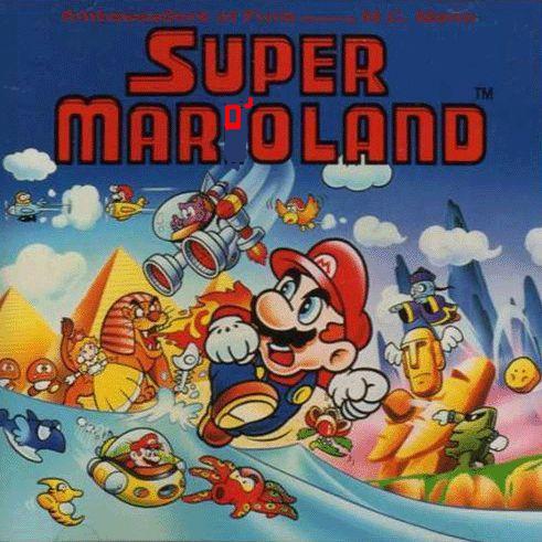Nouvelle rubrique suite à changement de président Mario10