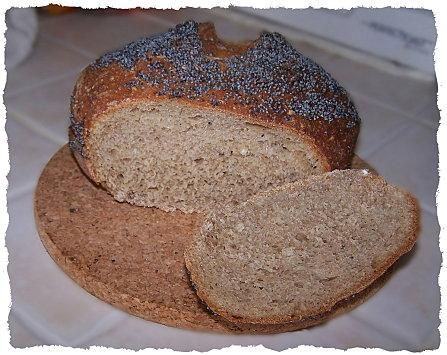 Le plein (complet, de pain) chez Total ... Pain-c10