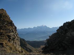 Balade dans les combes des Aravis (Hte Savoie) Cratep10