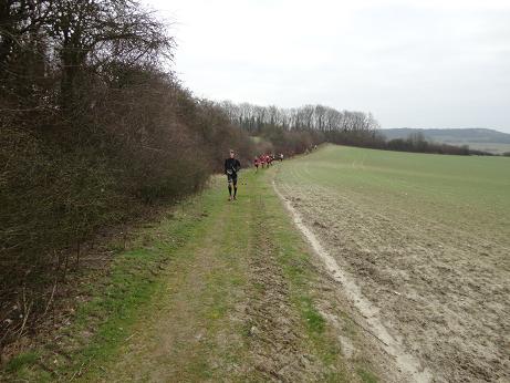 [Trail des Poilus-2012]Hemil Dsc00114