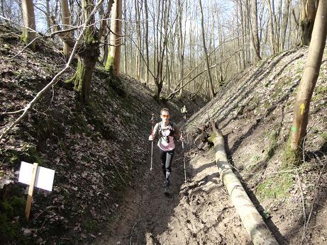 [Trail des Poilus-2012]Hemil Dsc00120