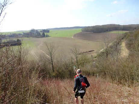 [Trail des Poilus-2012]Hemil Dsc00122