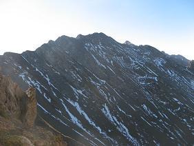 Balade dans les combes des Aravis (Hte Savoie) Grcret11