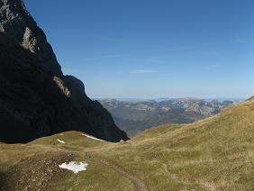 Balade dans les combes des Aravis (Hte Savoie) Haut_p10