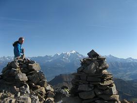 Balade dans les combes des Aravis (Hte Savoie) Tatepe11