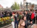Vu à Disneyland Paris : célébrités, VIP et people - Page 5 Dsc05810
