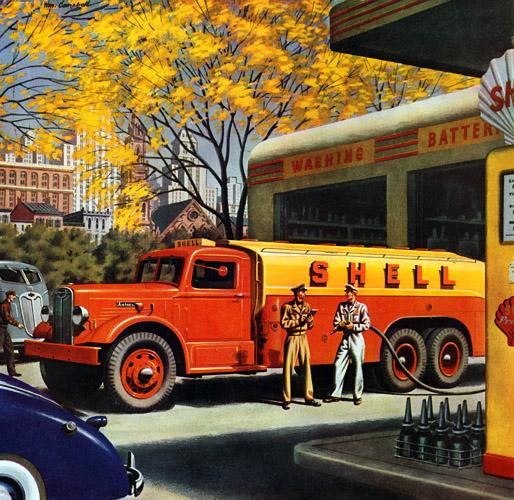 Camions vintages Autoca10