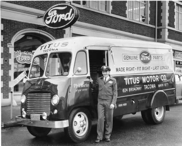 Camions vintages Conces10