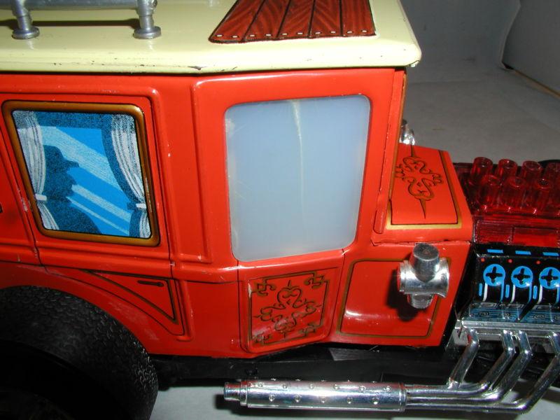 T sedan ... Df10