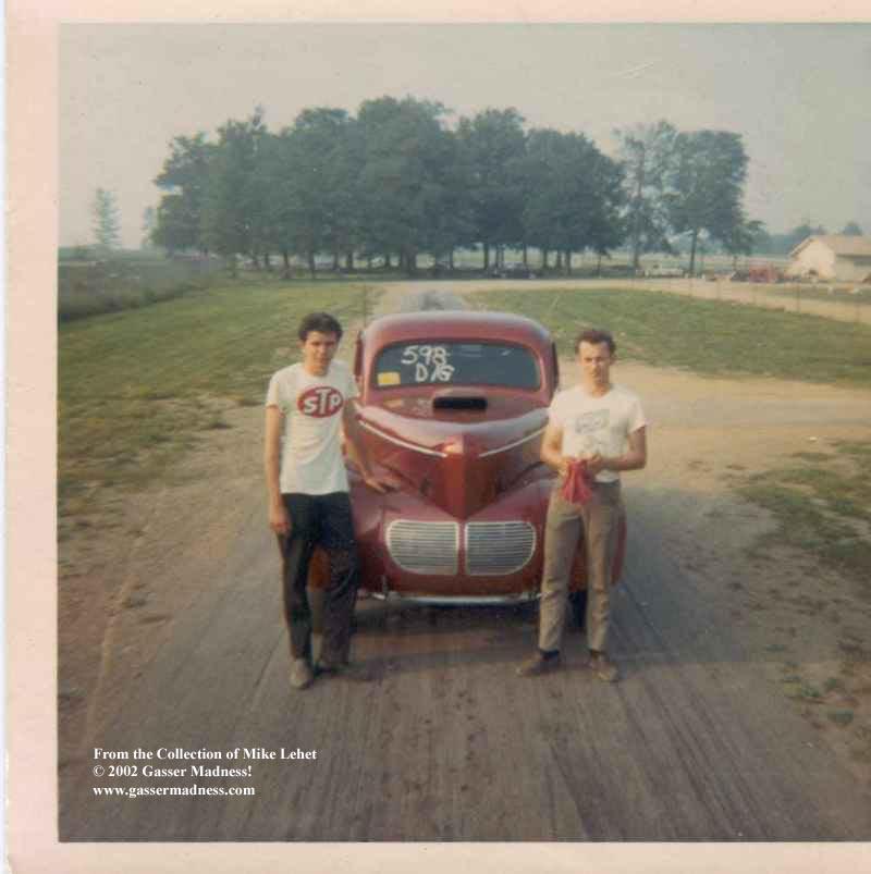 Men & cars - Page 18 Ferman10