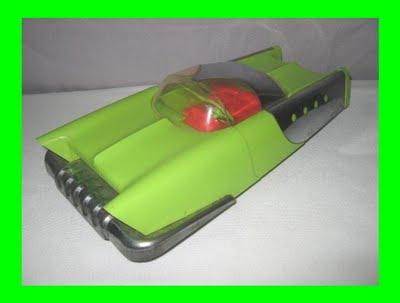 mattelfuturistic Mattel10