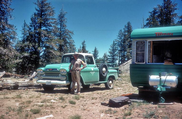 Auto + Caravane Travel10