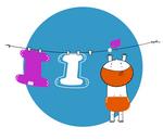 Bodies, sacs et tee-shirt à l'effigie des couches lavables Jqj0jd10
