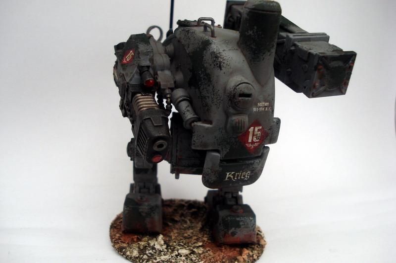 La Death Korps de Tassilius Dsc07718
