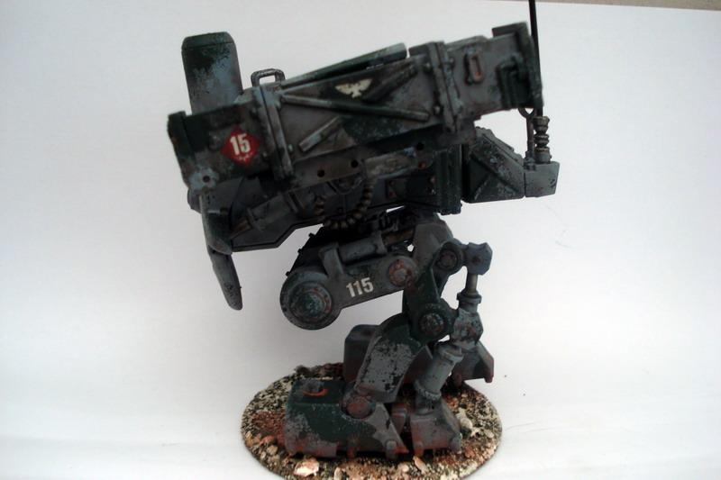 La Death Korps de Tassilius Dsc07719