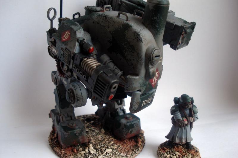 La Death Korps de Tassilius Dsc07720